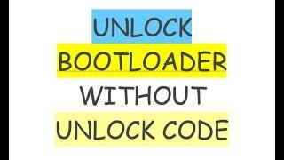 How to generate Huawei bootloader code (ง่ายๆกับการขอ Huawei