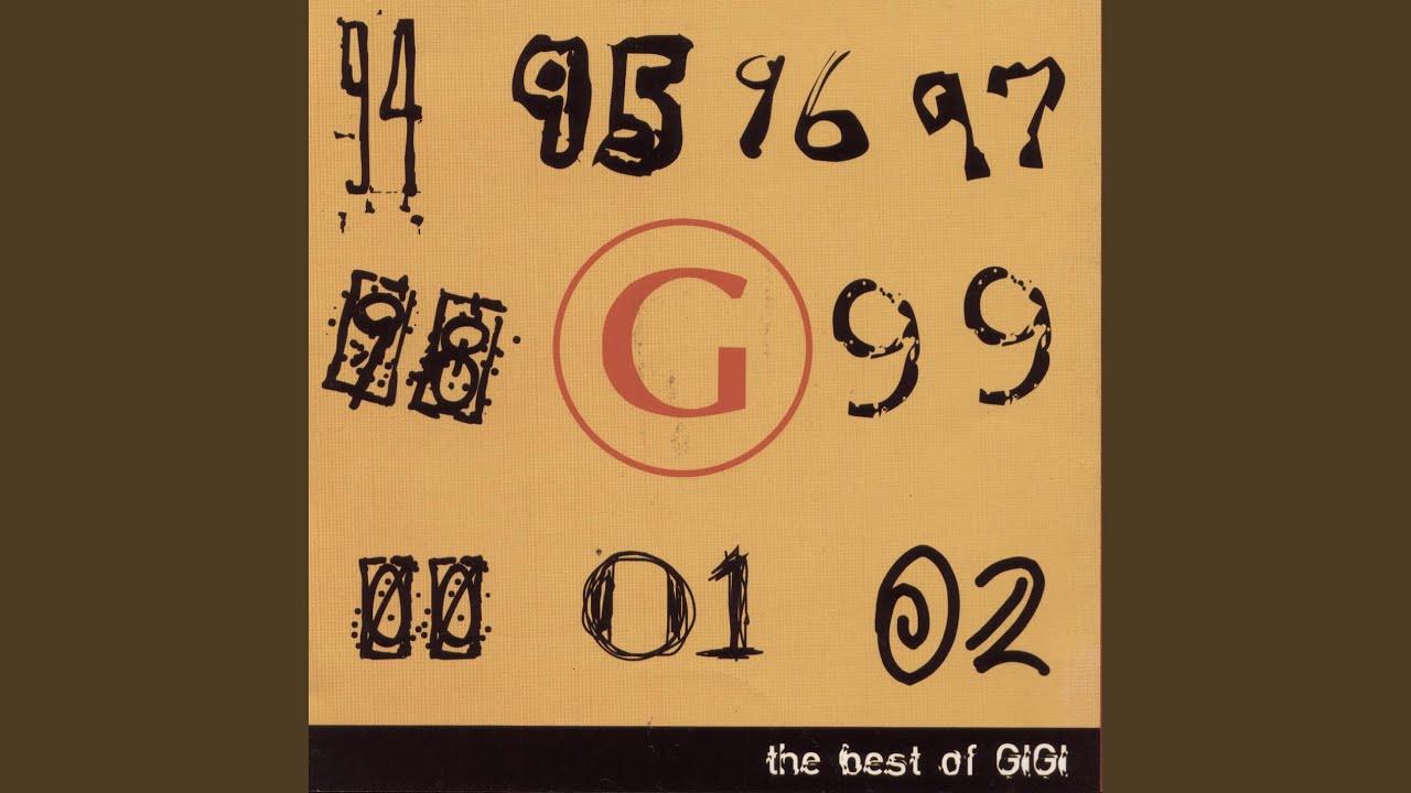 Download GIGI - Yang T'lah Berlalu (Nirwana) MP3 Gratis
