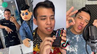 Spencer X  Best Tik Tok Videos 2021 | Funny Spencer X Beatbox Tik Tok Videos