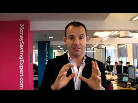 Help to Buy ISA explained: Martin Lewis