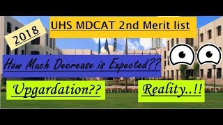 expect merit drop from govt medical colleges ! fee structure ! mbbs