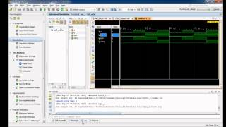 Getting started with Vivado and Basys3 - PakVim net HD