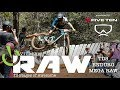 TDS Enduro MEGA RAW - 12 Stages of Awesome