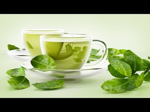 Is It Bad to Take Green Tea During Menstruation? Myth or Reality?