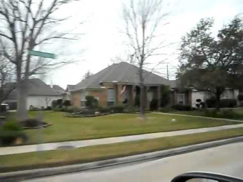 Sell My Home Fast For Cash Houston Texas AsapOffer.com Get an Offer Today
