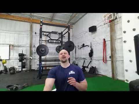 Restless Leg Syndrome Treatment Tips