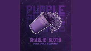 Purple (feat. Polo G \u0026 Deno)