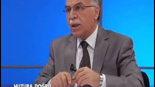 Sıkıntılara isyan edip şikayet etmenin fenalığı   Huzura Doğru   Osman Ünlü Hoca