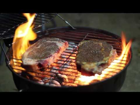 Outback Steakhouse Style Steak Seasoning Copycat Recipe