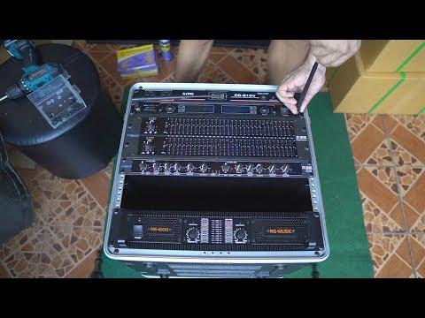 Xxx Mp4 ขั้นตอนใส่อุปกรณ์ลงตู้แร็ค ABS 3gp Sex