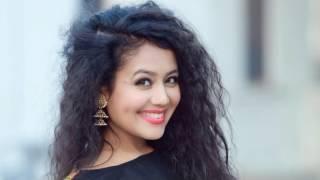 Love Mashup Feel The Heart (Remix-1) - Neha Kakkar