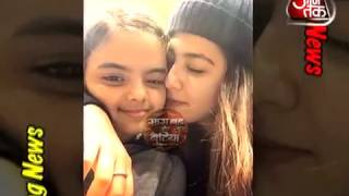 Truth behind Ruhi and Pihu Controversy
