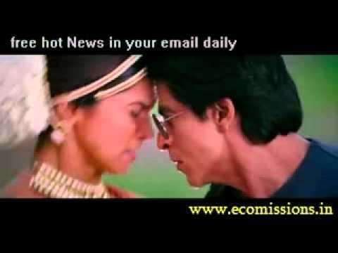 chennai express movie free download