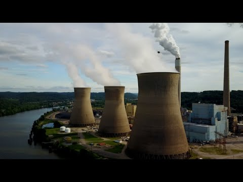 100 companies produce most carbon emissions