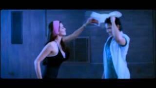 Kabhi Na Kabhi [Full Song] | Shaapit | Aditya Narayan