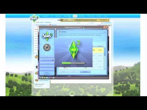 The Sims 3 - poradnik zakupów online z SimPoints