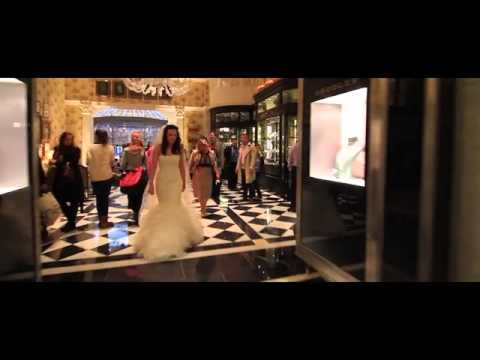 WORST WEDDING VIDEO