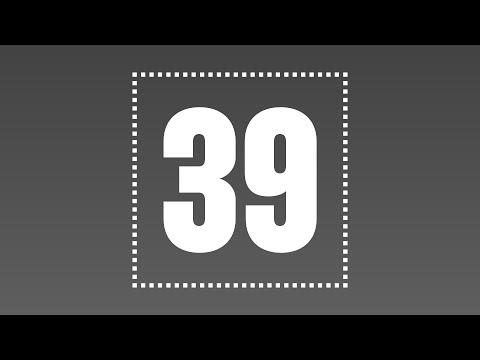 HI #39: Getting Things Done