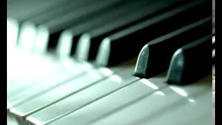 اجمل واروع موسيقى في العالم - YouTube