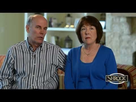 Rick & Mary Jane Bayer Home - Howard, Ohio