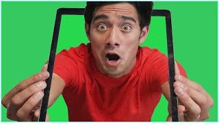 Download Greatest Zach King Magic Tricks of All Time Ever - Best Unbelievable Magic Shows Video