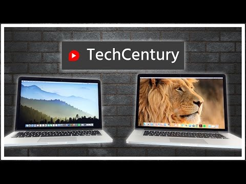 Reviews, What to Buys & Setups | TechCentury 2016 Channel Trailer