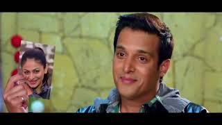 New Punjabi Movies 2017, Punjabi Movie Full Jimmy Shergill, punjabi movies funny