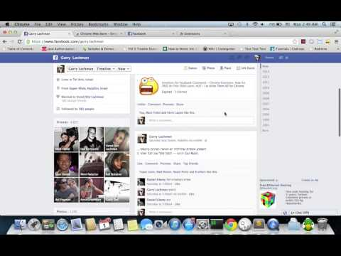 How to improve Facebook comments Emoticons for Chrome