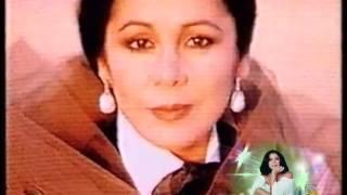 Isabel Pantoja ... Cita con la vida ... (Antena 3  -  14-12-1994)