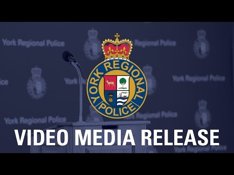 2016 05 09 CHARGES LAID FOLLOWING $200,000 FRAUD INVESTIGATION