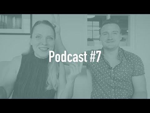 Startup Hire with Brian from Talentpool | StartupTalk #7