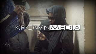 Rellz2sav x Ty x Y.X ft Specz - Fishing [Music Video] (4K) | KrownMedia