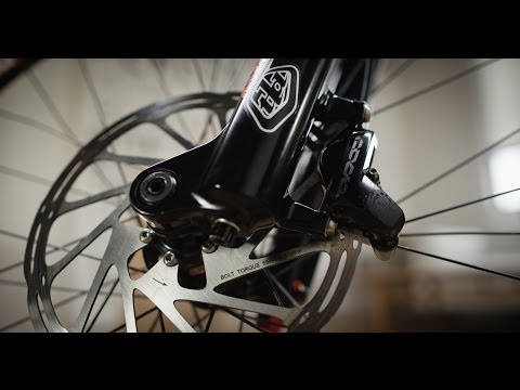 SRAM Code - Free To Fly
