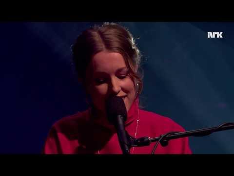 Live hos LINDMO: Bendik -