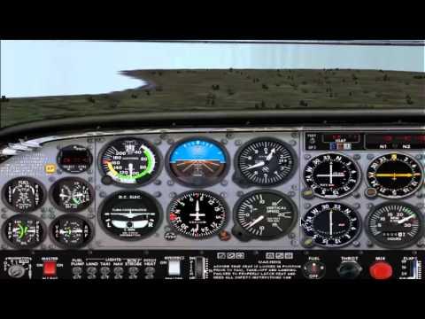flight simulator 2004 (download link)