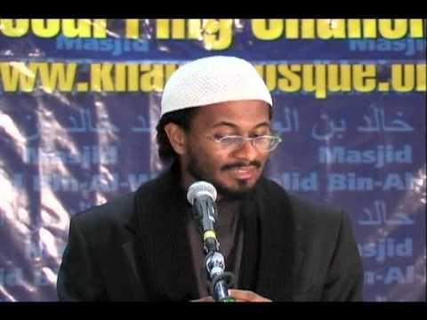 Strengthening One's Memory-Kamal el-Mekki