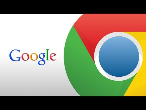 How to Add new Search engine in Google Chrome