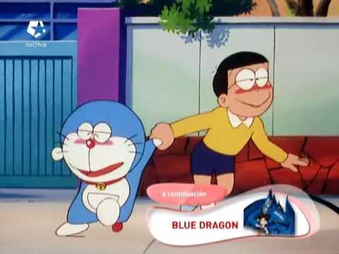 Doraemon 1984 02 24 752 Tapón borrachera