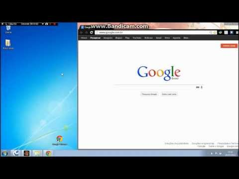 ERRO DOWNLOAD GOOGLE CHROME (COMO ARRUMAR)