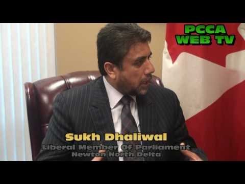 Your Voice MP Dhaliwal Part A.mp4