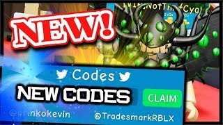 codes for unboxing simulator wiki