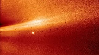 The Parker Solar Probe - Smarter Every Day 198