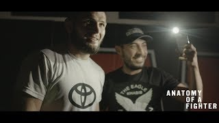 Download Road to UFC 242 - Episode Four: Khabib Nurmagomedov & Crew grapple with Power Outage issue at AKA Video