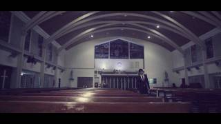 The Long Distance Relationship - Short Film