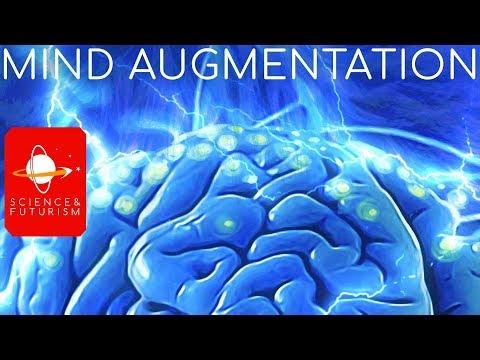 Mind Augmentation
