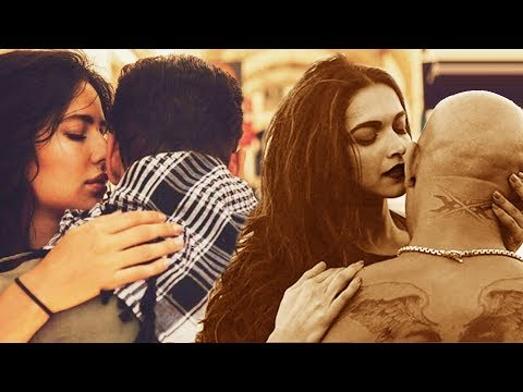 Xxx Mp4 Salman Katrina 39 S Tiger Zinda Hai COPIED POSE From Deepika Vin Diesel 39 S XXX The Return Of Xander Cage 3gp Sex