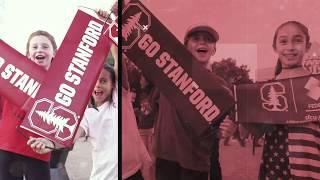 Stanford Football Season Ticket Renewal 2020