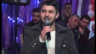 Meyxana Ucar Bergusad Sexavetin oglunun kicik toyu