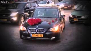 #x202b;ستوديو ميران 2016- زفة العريس فهد الجولاني -سياارات#x202c;lrm;