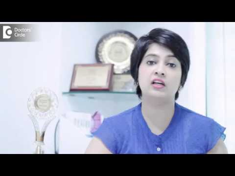 Are wet tissues or wipes good for your skin   Dr  Rasya Dixit